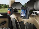 "Nextbase Car 7 - 7"" Portable DVD Player @ Halfords £69.00 +TCB 3.03%"
