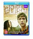 In The Flesh - Series 1-2 [Blu-ray] - £10.50 @ Amazon