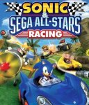 Sonic & Sega All Stars Racing (Steam) £1.24 @ GMG (Sonic Racing Transformed £3.74)