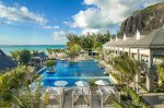 Where are you October 2014: Win a holiday to Mauritius and an entry into the Grand Prize draw @ Conde Nast Traveller