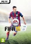 FIFA 15 (PC Origin) | Origin MX Store w/ VPN £25