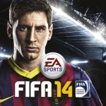 EA Sports Games up to 64% off for Playstation Plus Members on PS4 Playstation Store - FIFA 14 for £17.99 and others...