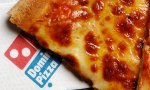 Domino's 50% voucher + deal glitch for greater than 50% order discount [COLLECTION ONLY]