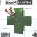 (PS3/PSP) Theme Hospital - Sony Entertainment Store