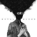 Royal Blood- Royal Blood mp3 album £3.99 @ Google Play