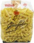Garofalo Fusilli Pasta 4 Pack of 500g (Organic?) £3.86 @ Amazon (add on item / £10 spend)