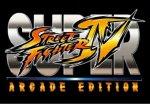 Super Street Fighter IV (Steam) @ Amazon.com $3.74 / £2.30