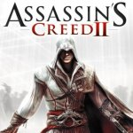 Assassin's Creed sale @ GetGamesGo from 99p