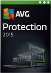 Free AVG Internet Security @ SharewareOnSale