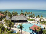 2 Weeks All Inclusive Cuba £656.00pp leaving from Manchester 8th December 2014 @ Thomas Cook