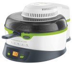 Breville Halo Health Fryer (White) @ Currys for £79.99