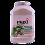 Half price Maxi Nutrition Lean Protein 1.2 kg £22.99 @ Holland and Barrett