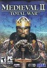 Humble Store Flash Deal: Medieval II Total War Steam 64p