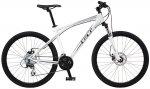GT Aggressor 1.0 mountain bike - £279.99 @  Winstanleys Bikes