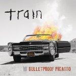 Train - Bulletproof Picasso @ Amazon Music MP3 - £4.99