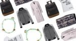 WIN ONE OF TWO £500 WARDROBE PRIZES FROM FORMULA @ Stylist