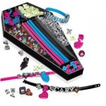 Monster High Scary Bangles craft set £1.99 instore @ QD