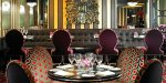 3 courses + champagne cocktails for 2 at Flemings Mayfair £47 @ Travelzoo