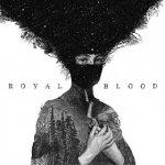 Royal Blood Album MP3 £3.99 @ Amazon