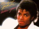 Billie Jean by Michael Jackson free on Google play store now