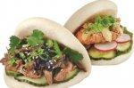 £1 Hoisin Duck Oishii Bun from Yo! Sushi via O2 Priority
