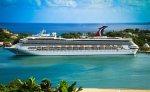 10nt Caribbean Cruise & Stay £699 @ cruisenation