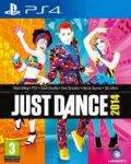 Just Dance 2014 (PS4 Pre Owned) £9.99 Delivered @ Grainger Games