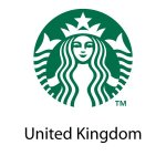 £1 off  Starbucks Latte when using Visa contactless payment - Thursday 18th only.