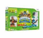 Skylanders Swap Force Starter Pack for Nintendo Wii - £8.99 @ Game (with free delivery)