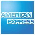 AMEX Restaurant Deal:- £25 statement credit when you spend £25 on two different occasion