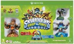 Skylanders SWAP Force Starter Pack xbox one & ps4 £17.99 new @game