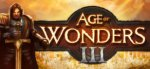 Age of Wonders III 50% off - DLC is also 20% off. (steam)