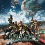 Final Fantasy XIII (Steam) £8.24 @ GetGames