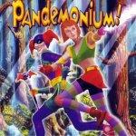 Pandemonium (Steam) £1.24 @ GetGames