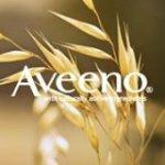 Aveeno sample 10ml