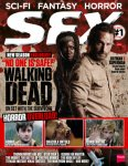 15+ current issues of magazines on Google Newsstand free.