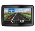 5 inch Sat Nav £75 TomTom Via 135 UK maps + Speed Cam, Bluetooth @ Halfords