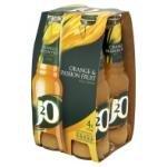J20 4 pack instore £1.15 at Tesco (Kent Road)