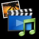 KalemSoft Media Player for BlackBerry10 - 60% off