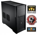 Corsair Carbide 300R Case, £51.99 @ eBuyer Free Delivery! (Also on Amazon)