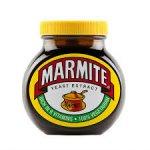 250g marmite at jtf £1.50 vat free @ JTF Mega Discount Warehouse