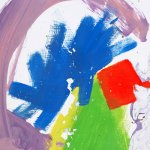 alt-J - 'This Is All Yours' MP3 download for £4.99 @ 7digital