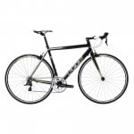 Felt F95 Road Bike - 2014 (Boxed) for £371.50 delivered @ Merlin Cycles