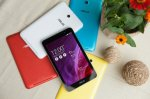 WIN an ASUS Memo Pad 7 worth £120 @ Closer online