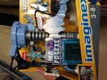 Imaginext Mr Freeze 11.99 at Argos Clearance Stanley