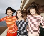 WIN £250 TO SPEND AT PETIT BATEAU FOR TWO WINNERS @ StyleNest