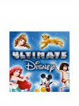 Ultimate Disney CD (3 discs), £5 @ Amazon (Free p&p for £10+ spend or prime) #includes free mp3 download of the album worth £9.49#