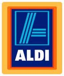Big Specialbuy Clearance at Aldi 26th - 28th September @ Aldi (Hindley Green store)