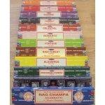 Satya Sai Baba, Incense Sticks Variety - 12 x 15g boxes £8.29 delivered @ Amazon/Save£££`s