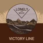 Victory Line by Lonely The Brave FREE MP3 track download